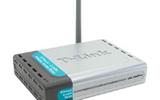 DWL-2000AP+A  802.11g 54M 無線接入點