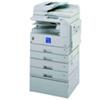 理光复印机 Aficio2022