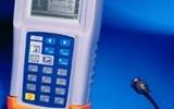 CD333系列數字電視 / 模擬電視真功率儀(場強儀)