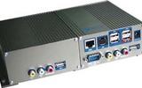 網絡視頻服務器  v帆4620