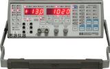 传输损伤测试装置HP 4934A 二手仪器