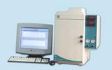 北分天普TP-2060型氣相色譜儀