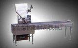 安瓿瓶印字機