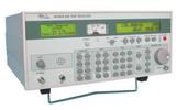 KH3905  EMI/测试接收机