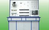 ZDI-TX2 有线电视系统实验实训装置