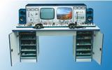 家用电器实验设备
