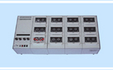 CCD2111磁帶復制機