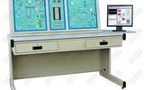 PLC實驗臺-可編程控制器實驗臺-PLCOT1