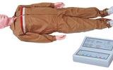 CPR300高級全自動電腦心肺復蘇模擬人