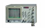 综合测试仪HD6618