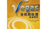 Vegas音视频处理标准教程
