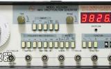 函数发生器 HG1630A