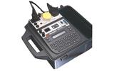 美國AVO便攜式多功能測試儀PAT4DV