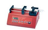 程序化注射泵