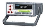 MDM-8145臺式數顯萬用表