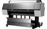 Epson Stylus Pro 9910
