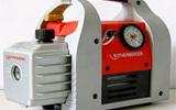 RoAirVac 6.0真空泵/德国罗森博格Rothenberger真空泵RoAirVac 6.0