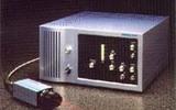 V-1002日本理音激光非接觸振動測量儀