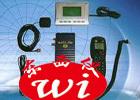 卫星定位监控系统