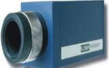 Kleiber730系列高速紅外測溫儀