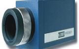 KLEIBER740高速测温仪