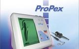 登士柏PROPEX根管長度測量儀