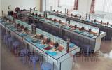 KLR-302财务模拟实验室设备