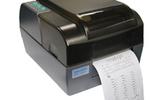 BTP-2200X條碼打印機