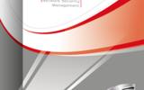 网巡网络安全综合管控系统