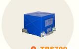 TRS700系列光纖陀螺儀