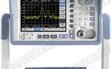 R&S FS300便携式频谱分析仪