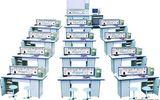 电工电子实验室设备,电工电子实训考核台,电工电子实验室,电工电子,电子电工