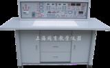 TYK-760B 电工、模电、数电实验与技能实训考核实验室成套设备(带智能型功率表、功率因数表)