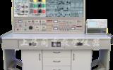 TYK-790E 电工电子技术实训考核装置