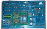 TMD-2模塊式單片機實驗系統