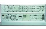 SXK-780G 电力电子高级工实训考核装置(无自动设故功能)