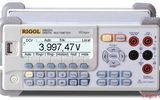DM3058系列数字万用表