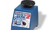 美國Scientific Industries Vortex Genie2渦旋混合器