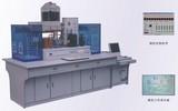 中央空調微機控制實驗室設備,中央空調實訓設備,中央空調實驗室