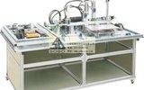 机电液一体化培训装备