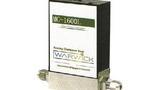氩气质量流量计 氩气流量计 氩气流量控制器 氩气质量流量控制器 英国 Warwick
