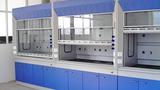 广州迈科实验室全钢通风柜厂家供应商