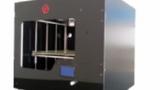 极烽系列X3.3D打印机