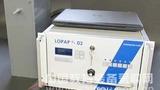 Quma NO2-LOPAP NO2分析仪