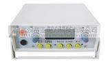 接地電阻測量儀|接地電阻測試儀|武漢得亞專業制造