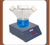 SCILOGEX四通道细胞磁力搅拌器MS-C-S4