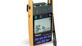 原裝進口 澳大利亞 kingfisher KI 2400/2800 系列手持式穩定光源