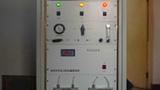 垃圾焚烧烟气排放测量系统