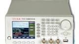 TFG6000系列函數信號發生器