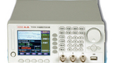 TFG6000系列函数信号发生器